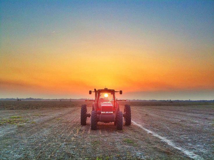 sunset tractor (2).jpg