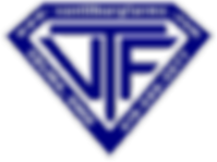 VTF Inc logo