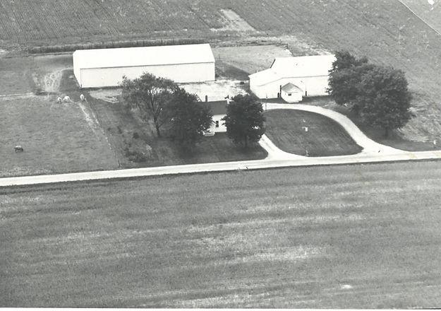 VTF Farms.jpg
