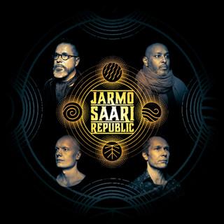 JarmoSaariRepublic_EP_cover.jpg
