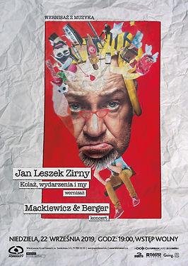 Zirny_Mackiewicz-Berger_A2_prev.jpg