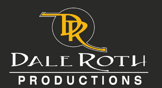 Dale Roth Productions