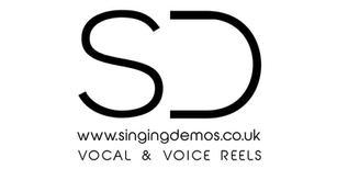 Singing Demos