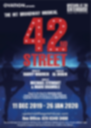 42nd street v1 A3 +3mm bleed.png