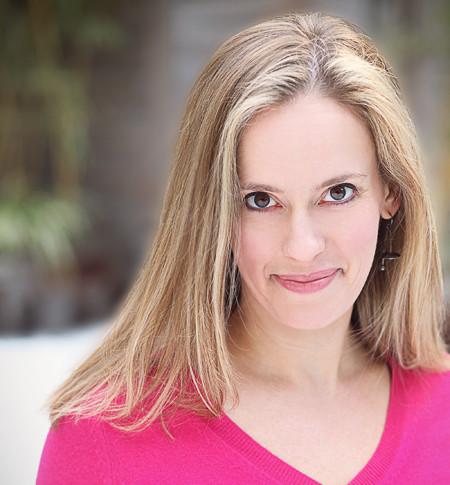 Rachel Hoffman CSA - Broadway Casting Director
