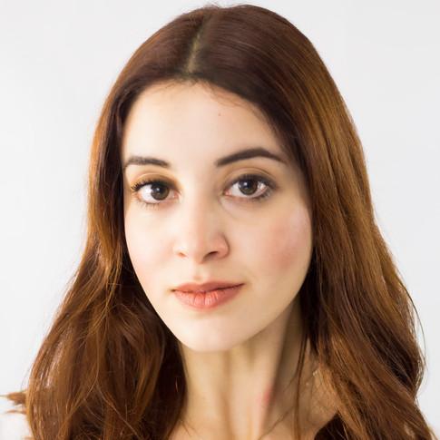 Tina Kilberg - Contract Negotiator