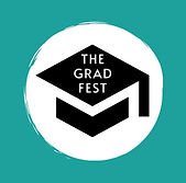 Gradfest Logo.jpeg