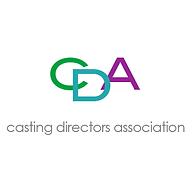Casting Directors Association
