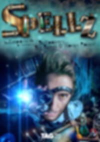 SPELLZ Poster FINAL (with tag logo)_prev