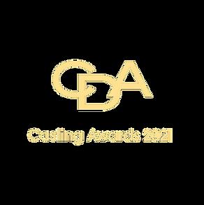 CDA Logo 2021 - Transparent.png