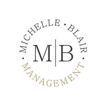 Michelle Blair Management - Agency