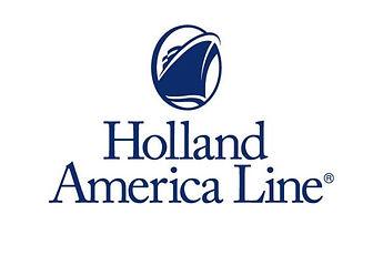 Holland America Line.jpg