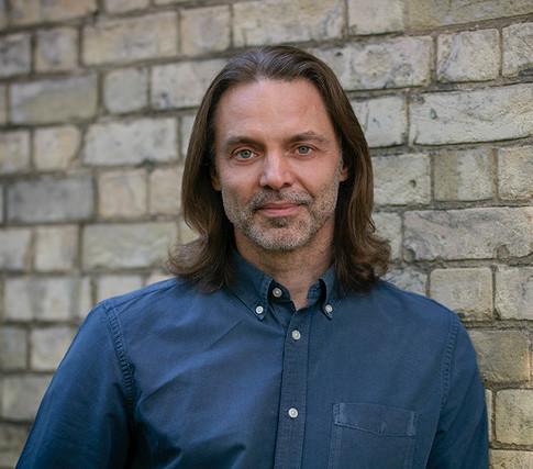 Christian Durham - Director