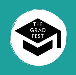 The Grad Fest
