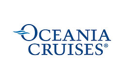 Oceania Cruises Logo.jpg