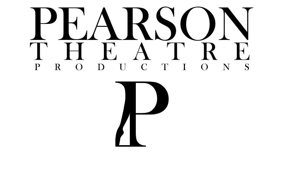 Pearson Theatre Logo