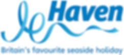 haven-logo.jpg