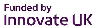 Innovate_UK_funded by_colour.jpg