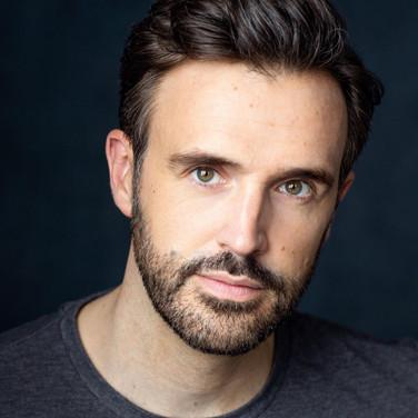 Michael Xavier - Actor