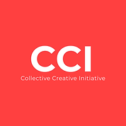 Collective Creative Initiative Logo.png