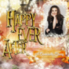 Happy Ever After.jpg