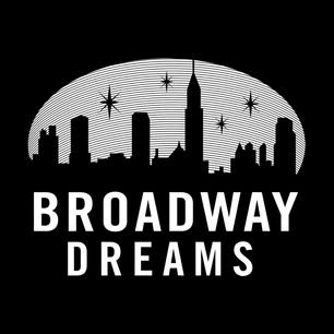 Broadway Dreams