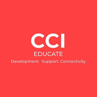 CCI Educate Logo.png