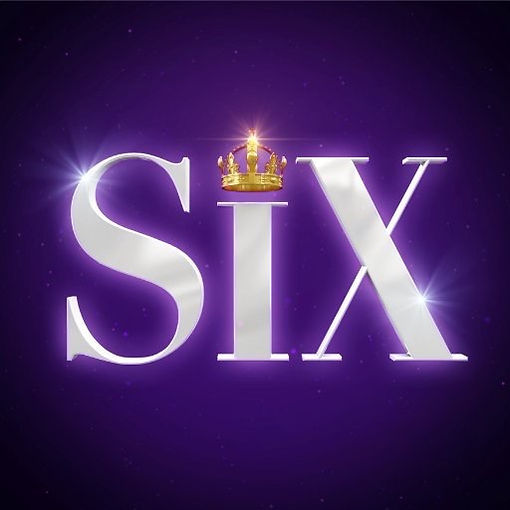 SIX General Logo.jpg