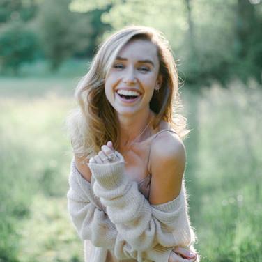 Jessica Paul - Success Mentor