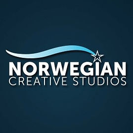 http://www.norwegiancreativestudios.com