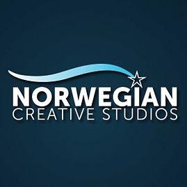 http://www.norwegiancreativestudios.com