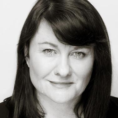 Terri Brumby - Actor & Writer