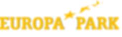 europa park logo.png