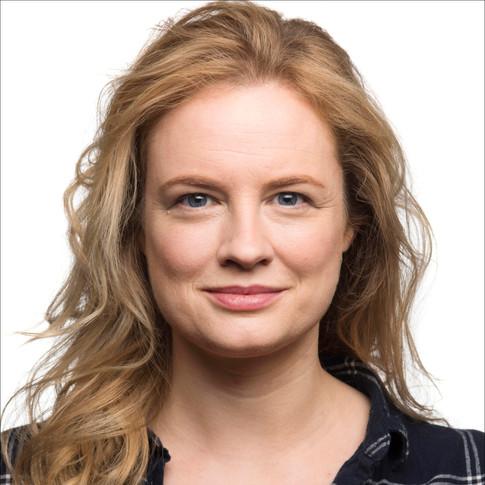 Maeve Ryan - Actor & Facilitator