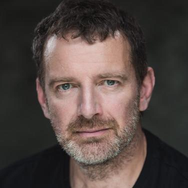 Matthew Thoneton-Field - Actor, Writer, & Communication Skills Expert