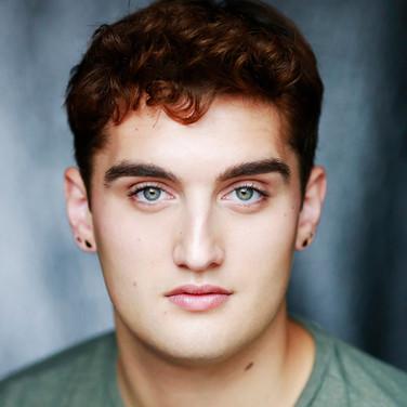 Jo Eaton-Kent - Actor & Writer