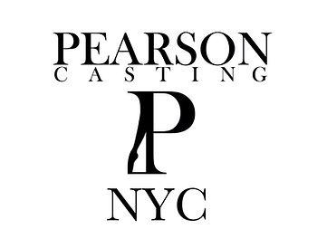 Pearson Casting NYC.jpeg