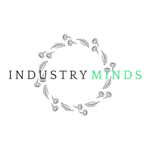 Industry Minds