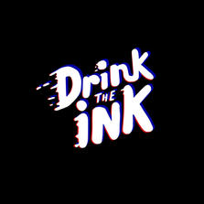 Drink The Ink