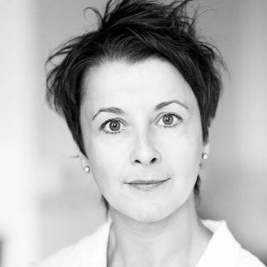 Cressida Carre - Director & Choreographer