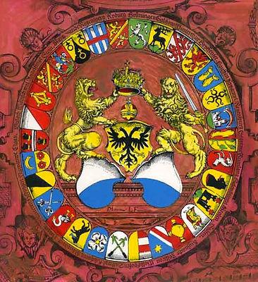 Zunfkonzerte Zürich, Official Website