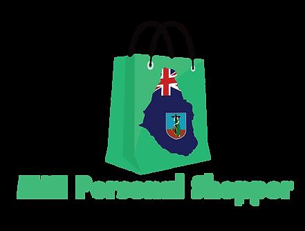 MNI-Personal-Shopper Updated Logo.png
