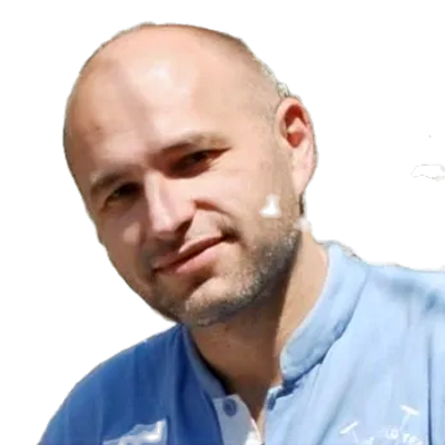 Gregory%20Baque_edited.png