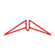 mayht-logo.jpeg