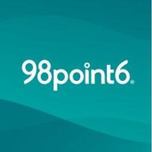 98point6-logo.jpeg