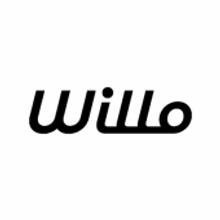 willo_logo.png