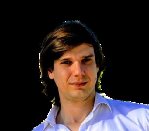 Mihai Dinulescu