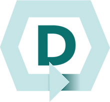 dioxycle-logo.png