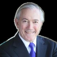 Robert P. Taylor