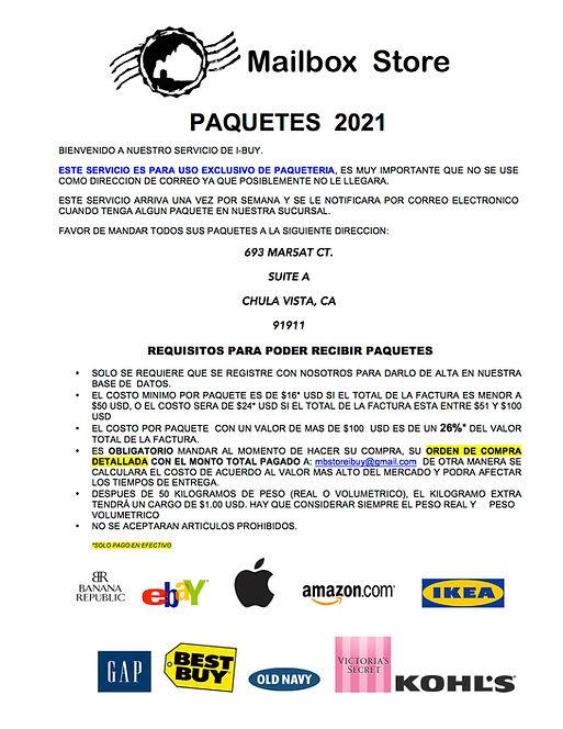 I-BUY EXPLICACION ESPAÑOL 2021.jpg